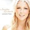 Couverture de l'album London Tree
