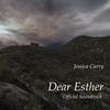 Cover of the album Dear Esther (Original Game Soundtrack)
