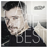 Cover of the track All the Best