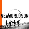 Cover of the album Newworldson