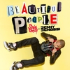 Couverture du titre Beautiful People