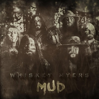 Cover of the track Mud