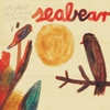 Cover of the track Seashell