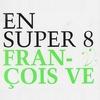 Cover of the album En Super 8 - Single