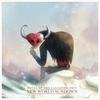 Cover of the album New World Sundown