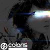 Cover of the album Coloris