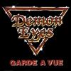 Cover of the album Garde a vue