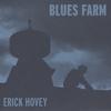 Couverture de l'album Blues Farm
