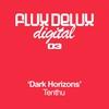 Cover of the album Dark Horizon - Single