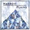 Couverture de l'album Narrow Plains