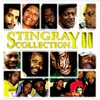 Couverture de l'album Stingray Collection, Vol. 13