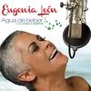 Cover of the album Agua de beber: Bossa Nova & Boléros