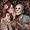 Couverture de l'album Fallen Leaves & Dead Sparrows
