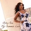 Cover of the album My Summer Love - Single