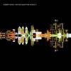 Couverture de l'album Motor: Nighttime World 3