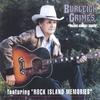 Cover of the album Original Country Sounds