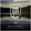 Cover of the album The Family Records Singles Club - Vol. 3 - Single
