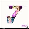 Cover of the album Miami 82 (Remixes) - EP