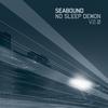 Cover of the album No Sleep Demon v2.0