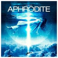 Couverture du titre Aphrodite - Single
