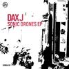 Cover of the album Sonic Drones - EP