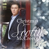 Cover of the album Christmas with Scotty McCreery