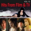 Cover of the album Hits From Film and TV, Vol. 12