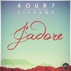 Cover of the album J'adore (feat. Tiffany) - Single