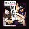 Couverture de l'album L'Amour 12inch - EP