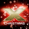 Cover of the album X Christmas 2008