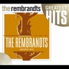 Couverture de l'album The Rembrandts: Greatest Hits