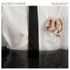 Couverture de l'album Blackout