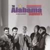 Cover of the album We're Slammin'