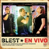 Cover of the album Blest en Vivo