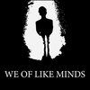 Cover of the album We of Like Minds