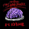 Cover of the album The Return of the Living Dinner - EP