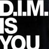 Couverture de l'album Is You - Single