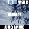 Couverture de l'album World Masters: Aloha Oe