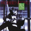 Cover of the album Talk to Your Daughter