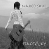 Cover of the album Naked Soul