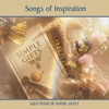 Couverture de l'album Simple Gifts - Gifts of Inspiration