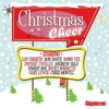 Cover of the album Christmas Cheer