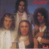 Couverture de l'album Sladest