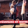 Cover of the album Fountains of Wayne