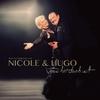 Cover of the album Voor Het Doek Valt - Het Allerbeste Van Nicole & Hugo