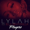 Cover of the album Players (feat. Elji Beatzkilla) - Single
