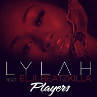 Cover of the track Players (feat. Elji Beatzkilla) - Single