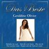 Couverture de l'album Das Beste: Geraldine Olivier