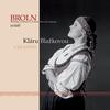Cover of the track Hrabaj, diefča, hrabaj