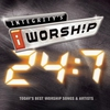 Cover of the album iWorship 24/7